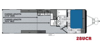 28UCR work and play floorplan
