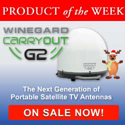 Winegard-carryout-g2