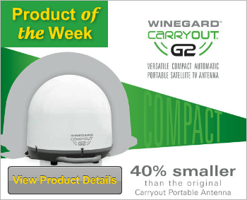 Winegard Carryout G2