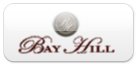 Bay Hill RV