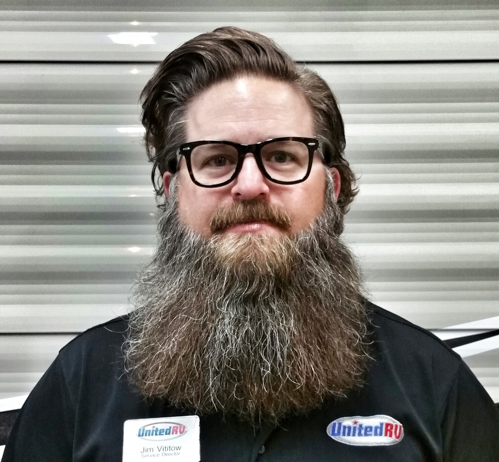 Employee Picture
