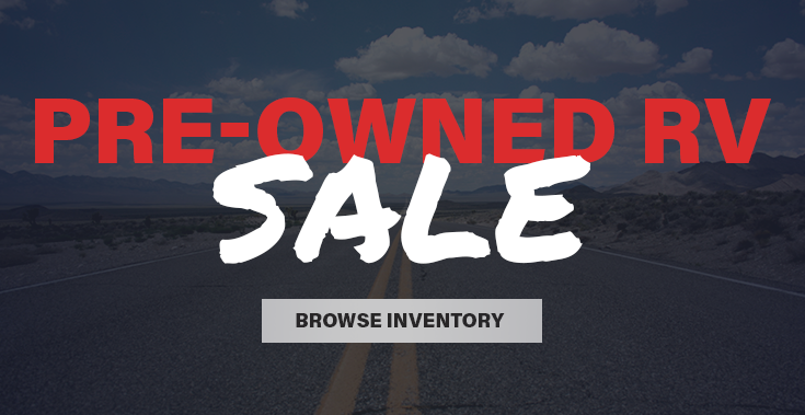 122017_PreOwnedSale_Slider.png