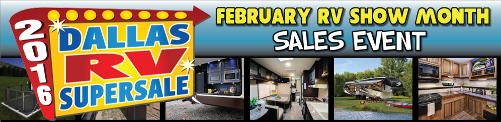 United-header-rvshow-month-feb.png