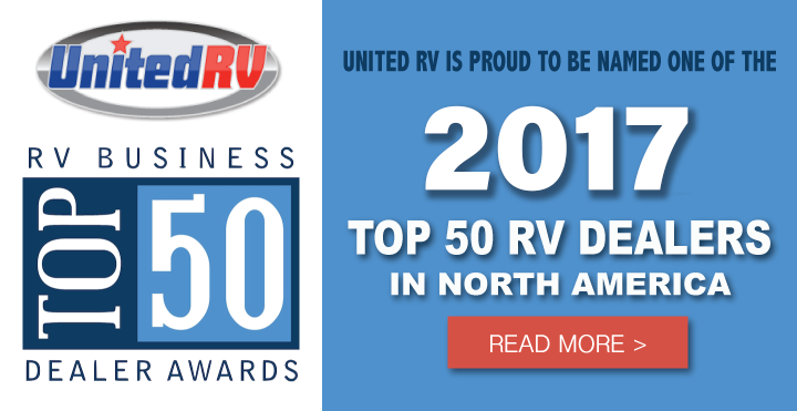 Dallas Ft Worth Rv Dealer Travel Trailers Motorhomes