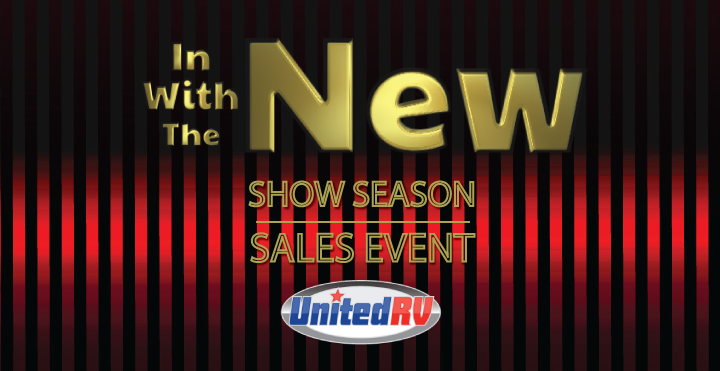 show-season-banner-united.png