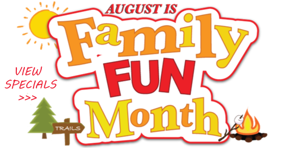 united-family-fun-august.png