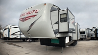 2019 PACIFIC COACHWORKS POWERLITE 3414