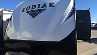 2018 DUTCHMEN KODIAK ULTRA LITE 233RBSL - BLOWOUT