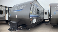 2019 COACHMEN CATALINA LEGACY EDITION 303RKP