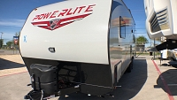 2020 PACIFIC COACHWORKS POWERLITE 2414LE