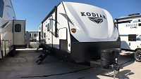 2019 DUTCHMEN KODIAK ULTRA-LITE 299BHSL