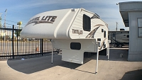 2019 TRAVEL LITE EXTENDED STAY 890SBRX