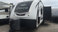 2016 JAYCO WHITE HAWK 24RDB