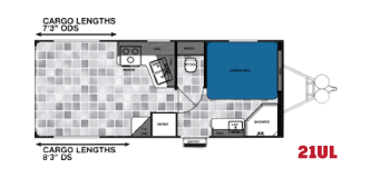 21UL work and play floorplan
