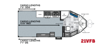 21VFB work and play floorplan