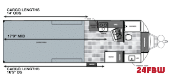 24FBW work and play floorplan
