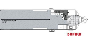 30FBW work and play floorplan