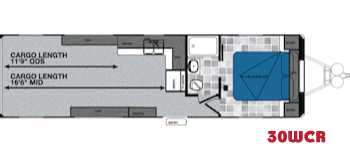 30WCR work and play floorplan