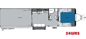 34 WRS work and play floorplan