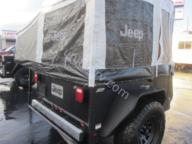 ... 2017-LIVIN-LITE-JEEP-TENT-CAMPER-EXTREME-EDITION- ... & 2017 LIVIN LITE JEEP TENT CAMPER EXTREME EDITION