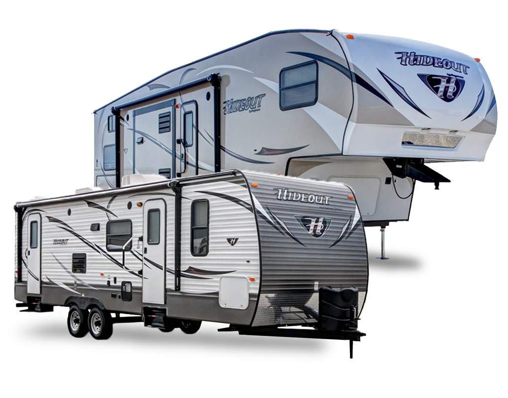 Used travel trailers for sale in dallas tx