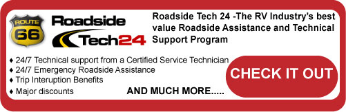 Roadside Tech 24