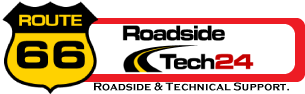 Roadside/Tech24