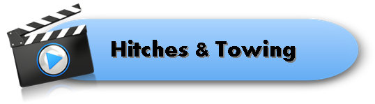 Hitches - Towing Video