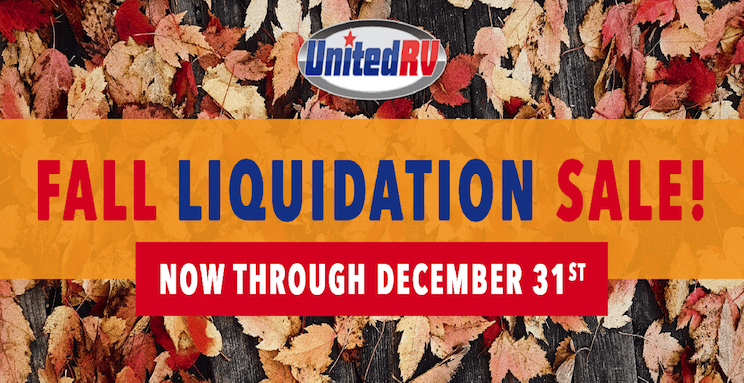 CAM289_United_RV_Fall_Sale_HeroUpdated.png
