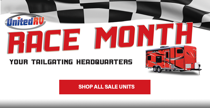 RaceMonth_WebsiteBanner2017.png